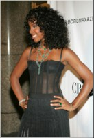 Kelly Rowland picture G154719