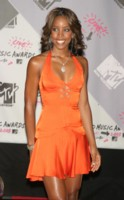 Kelly Rowland picture G154722