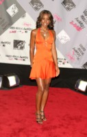 Kelly Rowland picture G154723