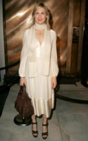 Kelly Rutherford picture G154724