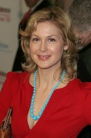 Kelly Rutherford picture G154728