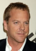 Kiefer Sutherland picture G154749