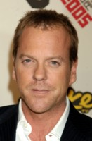 Kiefer Sutherland picture G210311