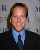 Kiefer Sutherland picture G154751