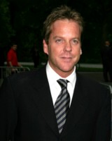 Kiefer Sutherland picture G154754