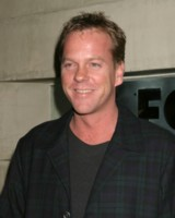 Kiefer Sutherland picture G154758