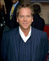 Kiefer Sutherland picture G154759