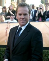 Kiefer Sutherland picture G154760