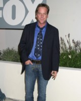 Kiefer Sutherland picture G210310