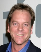 Kiefer Sutherland picture G154765