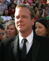 Kiefer Sutherland picture G154768