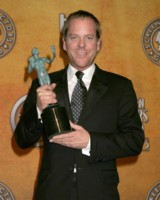 Kiefer Sutherland picture G154769