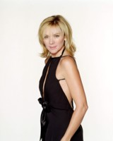 Kim Cattrall picture G154775