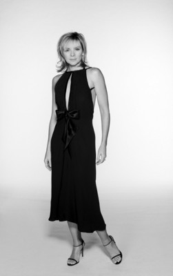 Kim Cattrall poster G154783