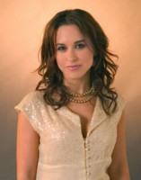 Lacey Chabert picture G119278