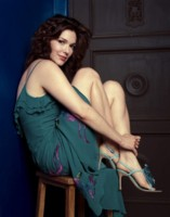 Laura Harring picture G154891