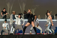 Taylor Swift picture G1549098