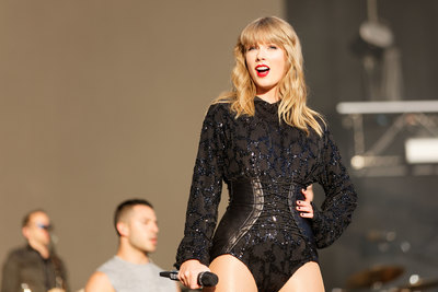 Taylor Swift poster G1549106