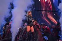 Taylor Swift picture G1549113