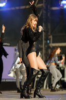 Taylor Swift picture G1549121
