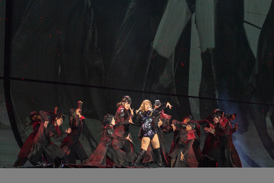 Taylor Swift poster G1549122