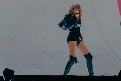 Taylor Swift poster G1549131