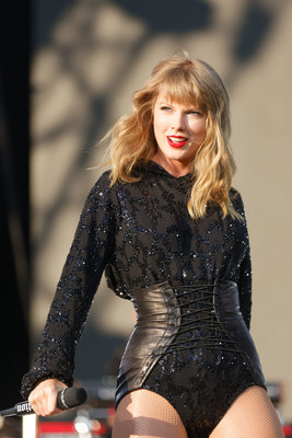 Taylor Swift poster G1549149