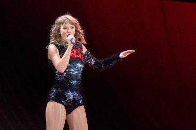 Taylor Swift poster G1549150