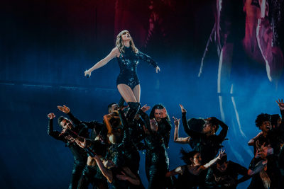 Taylor Swift poster G1549195