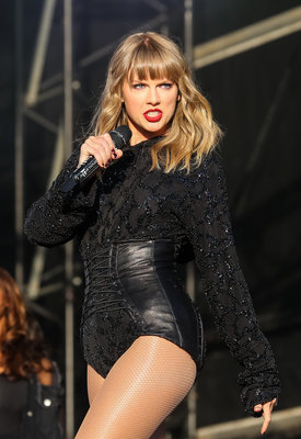 Taylor Swift poster G1549213