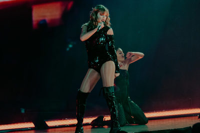 Taylor Swift poster G1549236