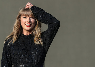 Taylor Swift poster G1549238