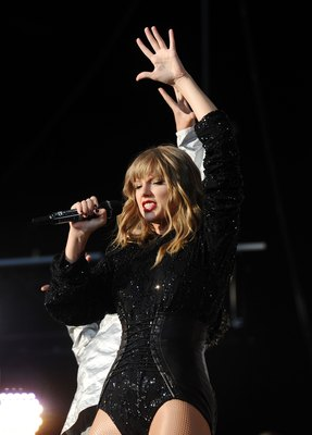 Taylor Swift poster G1549241
