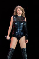 Taylor Swift picture G1549339