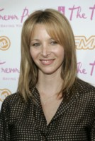 Lisa Kudrow picture G154969