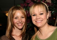 Lisa Kudrow picture G154973
