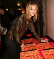 Lisa Kudrow picture G154975