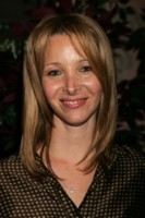 Lisa Kudrow picture G154981