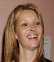 Lisa Kudrow picture G154983