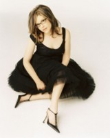 Lisa Loeb picture G154987
