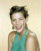 Liv Tyler picture G154995