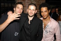 Logan Marshall-Green picture G155000