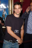 Logan Marshall-Green picture G155002
