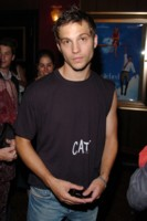 Logan Marshall-Green picture G155003