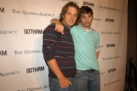 Logan Marshall-Green picture G155004