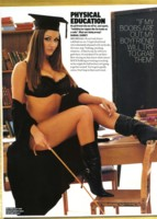 Lucy Pinder picture G155046