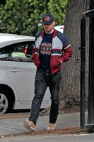 Ryan Gosling picture G1550533