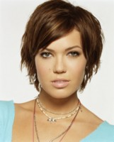 Mandy Moore picture G155083