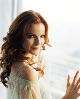 Marcia Cross picture G155087