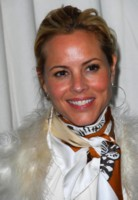 Maria Bello picture G631683